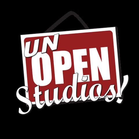 UnOpen Studios
